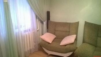 Продажа 3-к квартиры Фучика,82, 85 м² (миниатюра №14)