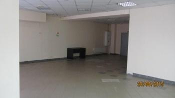Аренда  офисно-торговые Чистопольская, 7, 320.0 м² (миниатюра №2)