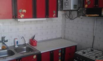 Продажа 3-к квартиры 25 Октября, 20, 75 м² (миниатюра №7)