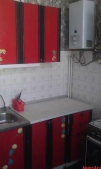 Продажа 3-к квартиры 25 Октября, 20, 75 м² (миниатюра №8)