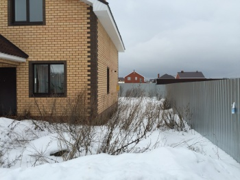 Продажа  дома Центральная (Салмачи), 125.0 м² (миниатюра №2)