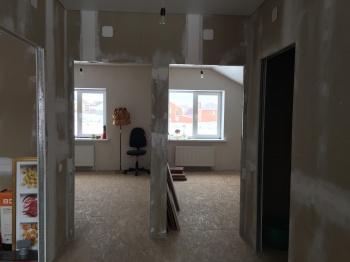 Продажа  дома Центральная (Салмачи), 125.0 м² (миниатюра №4)