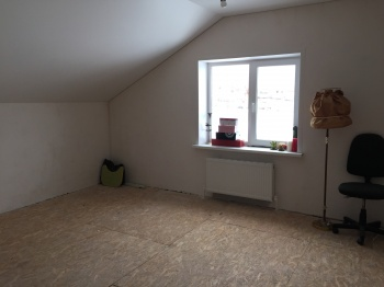 Продажа  дома Центральная (Салмачи), 125.0 м² (миниатюра №5)