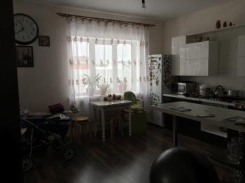 Продажа  дома Центральная (Салмачи), 125.0 м² (миниатюра №7)