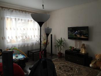 Продажа  дома Центральная (Салмачи), 125.0 м² (миниатюра №9)