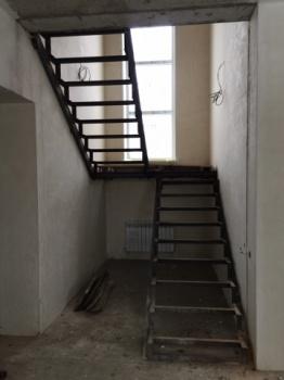 Продажа  дома Айбагар (Салмачи), 139.0 м² (миниатюра №6)