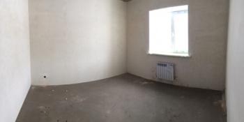 Продажа  дома Айбагар (Салмачи), 139.0 м² (миниатюра №4)