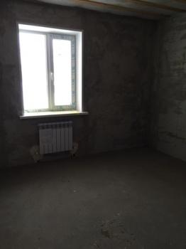 Продажа  дома Айбагар (Салмачи), 139.0 м² (миниатюра №7)