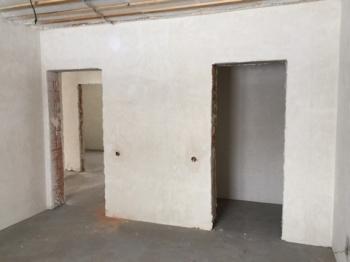Продажа  дома Айбагар (Салмачи), 139.0 м² (миниатюра №8)
