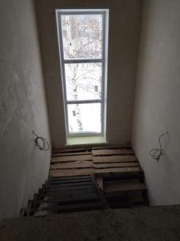 Продажа  дома Айбагар (Салмачи), 139.0 м² (миниатюра №9)