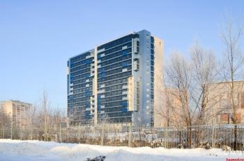 Продажа 1-к квартиры Проточная, 43.4 м² (миниатюра №3)