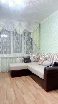 Продажа 1-к квартиры Седова, 7, 18.0 м² (миниатюра №1)