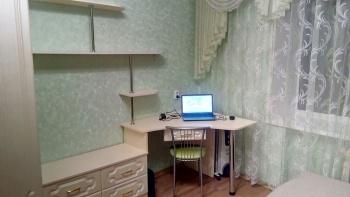 Продажа 1-к квартиры Седова, 7, 18.0 м² (миниатюра №2)