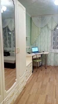 Продажа 1-к квартиры Седова, 7, 18.0 м² (миниатюра №4)