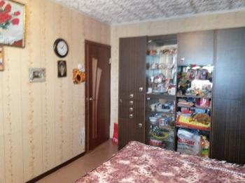Продажа 4-к квартиры , 96 м² (миниатюра №6)