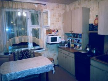 Продажа 4-к квартиры , 96 м² (миниатюра №8)