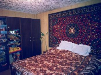 Продажа 4-к квартиры , 96 м² (миниатюра №10)