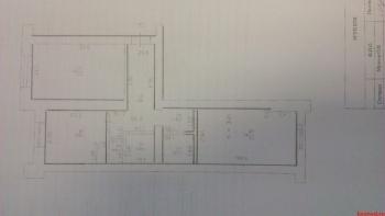 Продажа 2-к квартиры Карла Маркса, 42, 59.0 м² (миниатюра №15)