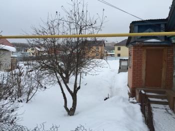 Продажа  участка Профсоюзная (Вознесенское), 15.5 сот.  (миниатюра №3)