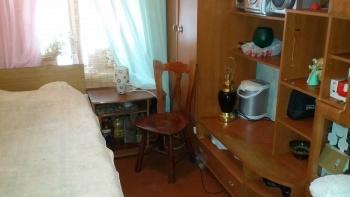 Продажа  дома Самарская, 15, 74.0 м² (миниатюра №2)