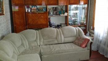 Продажа  дома Самарская, 15, 74.0 м² (миниатюра №1)