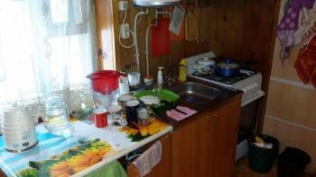 Продажа  дома Самарская, 15, 74.0 м² (миниатюра №6)