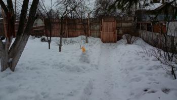Продажа  дома Самарская, 15, 74.0 м² (миниатюра №7)