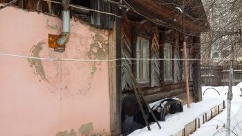 Продажа  дома Самарская, 15, 74.0 м² (миниатюра №8)