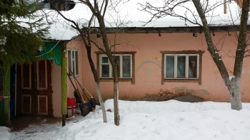 Продажа  дома Самарская, 15, 74.0 м² (миниатюра №9)