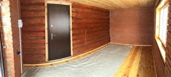 Продажа  дома , 132 м² (миниатюра №9)