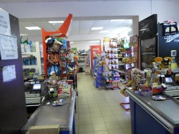Продажа  готового бизнеса Ленина, д. 6, 271 м² (миниатюра №3)