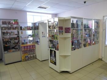 Продажа  готового бизнеса Ленина, д. 6, 271 м² (миниатюра №4)