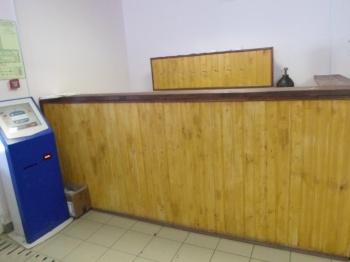 Продажа  готового бизнеса Ленина, д. 6, 271 м² (миниатюра №5)