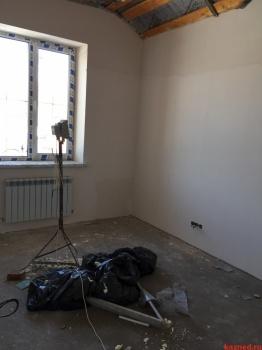 Продажа  дома пос.Константиновка, ул.Советская, 80г, 150.0 м² (миниатюра №10)