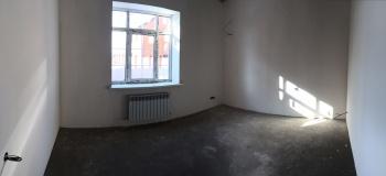 Продажа  дома Центральная, 51 (Константиновка), 175 м² (миниатюра №1)