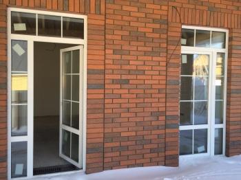 Продажа  дома Центральная, 51 (Константиновка), 175 м² (миниатюра №4)