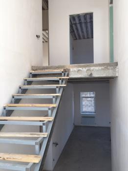 Продажа  дома Центральная, 51 (Константиновка), 175 м² (миниатюра №5)