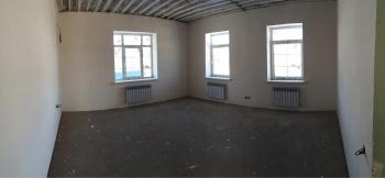 Продажа  дома Центральная, 51 (Константиновка), 175 м² (миниатюра №6)