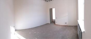 Продажа  дома Центральная, 51 (Константиновка), 175 м² (миниатюра №8)