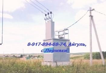 Продажа  участка Азина, 6 сот.  (миниатюра №2)