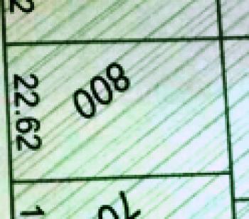 Продажа  участка Азина, 6 сот.  (миниатюра №5)