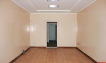 Аренда  помещения свободного назначения Васильченко,16, 23.0 м² (миниатюра №4)