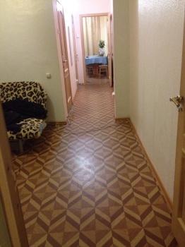 Продажа 1-к квартиры Проспект победы 78, 47 м² (миниатюра №3)