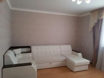 Продажа  дома Овражная, 100.0 м² (миниатюра №4)