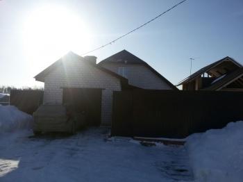 Продажа  дома Овражная, 100.0 м² (миниатюра №2)