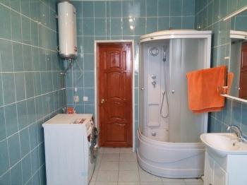 Продажа  дома Овражная, 100.0 м² (миниатюра №5)
