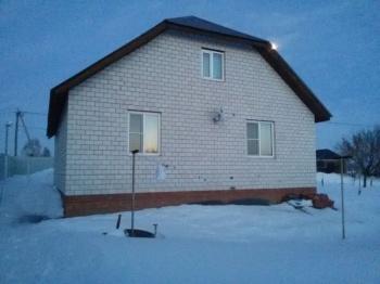 Продажа  дома Овражная, 100.0 м² (миниатюра №6)
