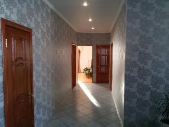 Продажа  дома Овражная, 100.0 м² (миниатюра №8)
