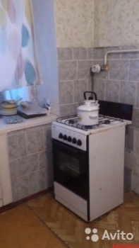 Продажа 2-к квартиры Роторная, д.29