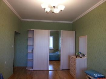 Продажа 4-к квартиры Туфана Миннуллина, 8Б, 160 м² (миниатюра №3)